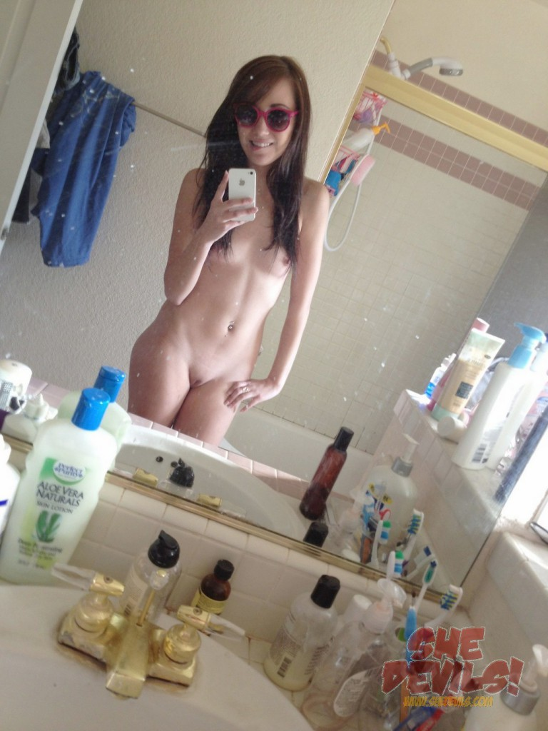 iphone girl teens nude